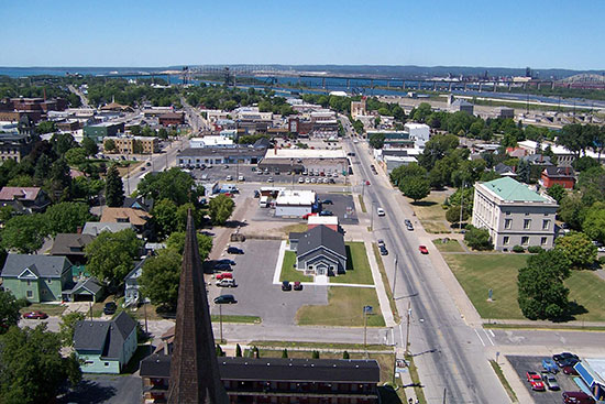 movers in sault ste marie michigan prime relocation and up